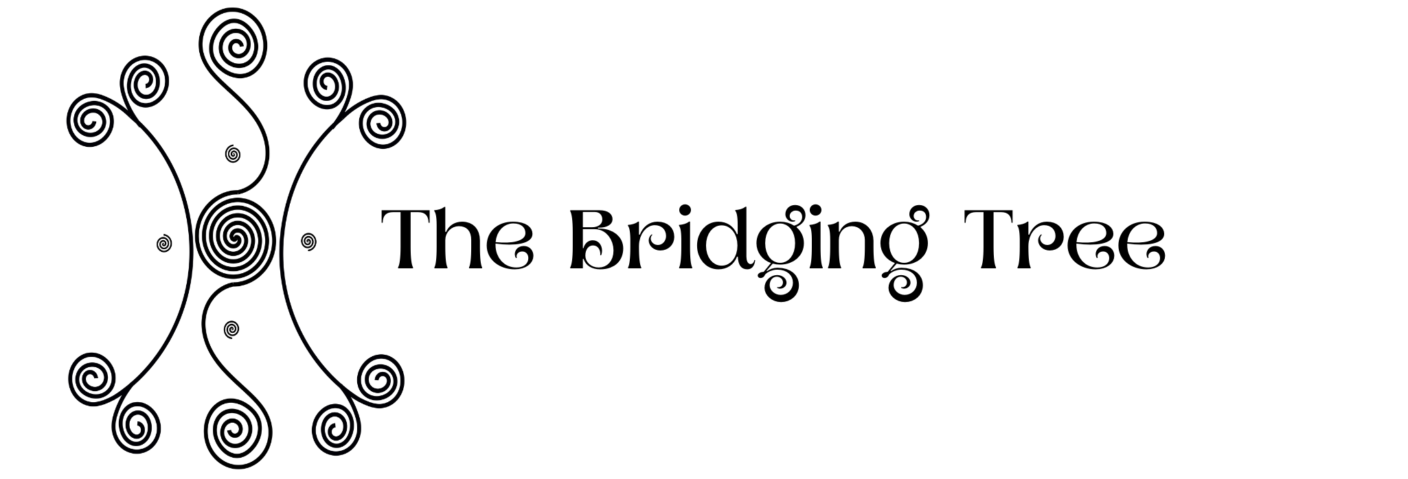 The Bridging Tree